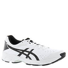 Asics Gel-195TR (Men's)