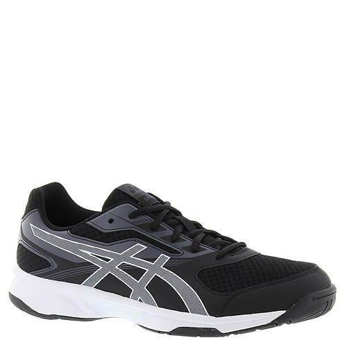 Asics Gel-Upcourt 2 (Men's)