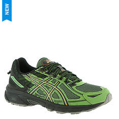 Asics Gel-Venture 6 (Men's)