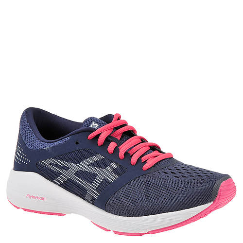 Asics Roadhawk FF (Women's)