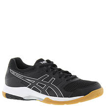 Asics Gel-Rocket 8 (Women's)