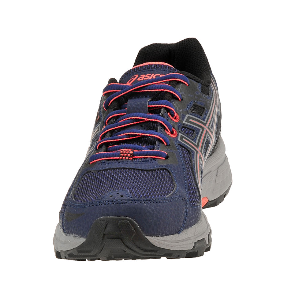 Asics Women S Gel Contend  Running Shoes