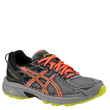 Asics Gel-Venture 6 (Women's)