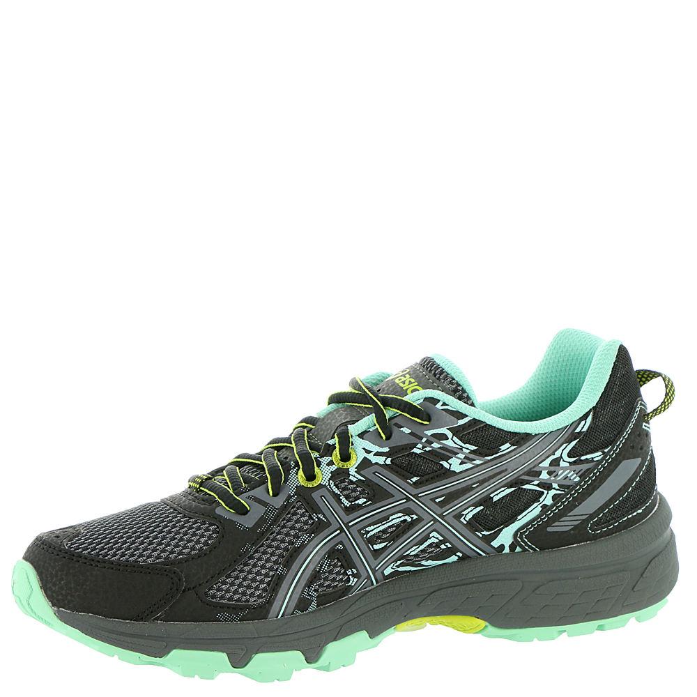 Asics Women S Gel Kahana  Running Shoe