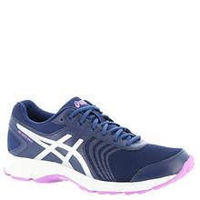 Asics Gel-Quickwalk 3 (Women's)