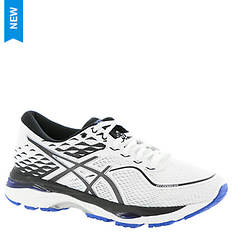 Asics Gel-Cumulus 19 (Women's)