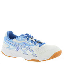 Asics Gel-Upcourt 2 (Women's)