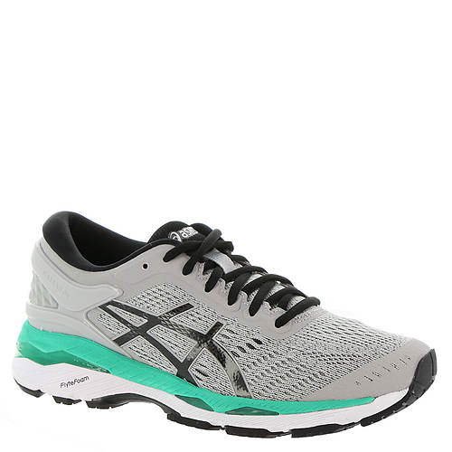 Asics Gel-Kayano 24 (Women's)