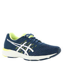 Asics Gel-Exalt 4 (Women's)