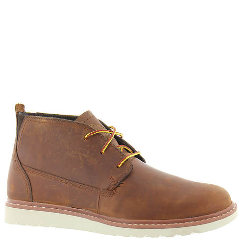 REEF Voyage Boot LE (Men's)