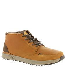 REEF Rover Mid WT (Men's)
