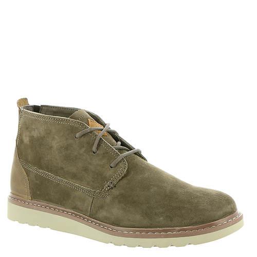 REEF Voyage Boot (Men's)