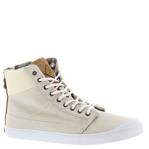 REEF Walled Hi (Women's)