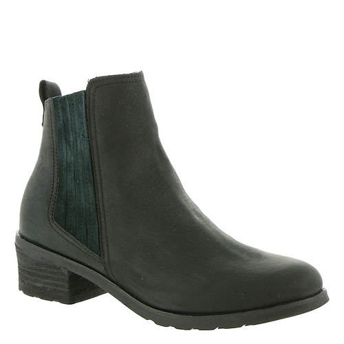 REEF Voyage Boot LE (Women's)