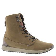 REEF Rover Hi Boot WT (Women's)