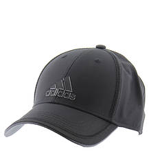 adidas Men's Contract III Cap