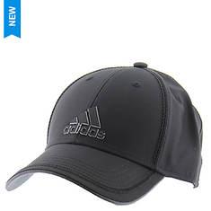 adidas Men's Contract III Cap