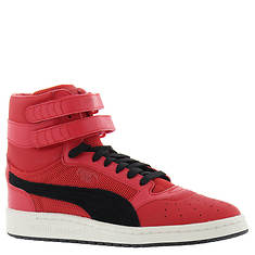 PUMA Sky II HI Color Blocked LTHR (Men's)