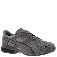 PUMA Tazon 6 Knit (Men's)