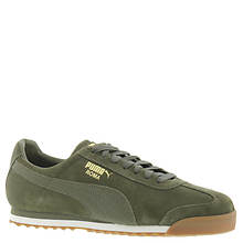 PUMA Roma Natural Warmth (Men's)