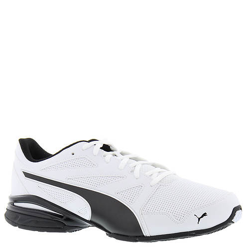 583bc96683c1 PUMA Tazon Modern SL FM (Men s) - Color Out of Stock