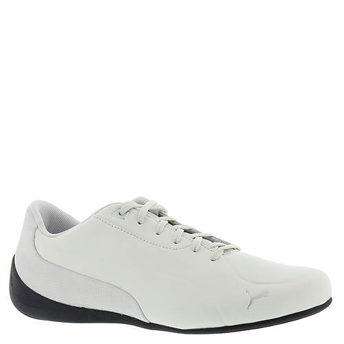 PUMA Drift Cat 7 CLN (Men's)