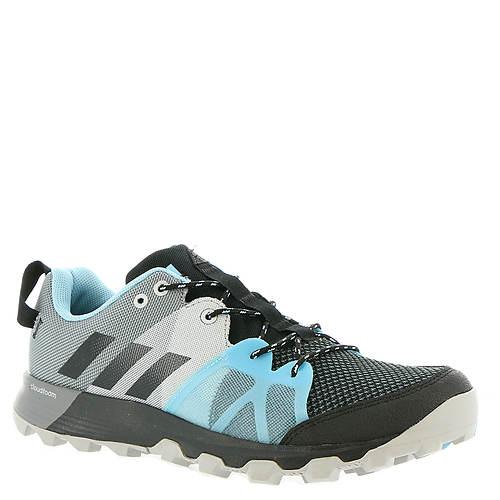 adidas Kanadia 8.1 Trail (Women's)