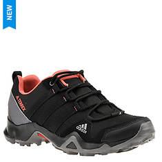 adidas Terrex AX2 R (Women's)