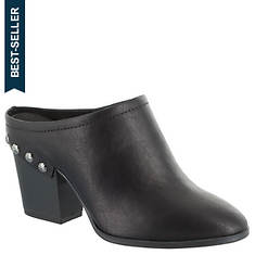 Easy Street Shiloh (Women's)