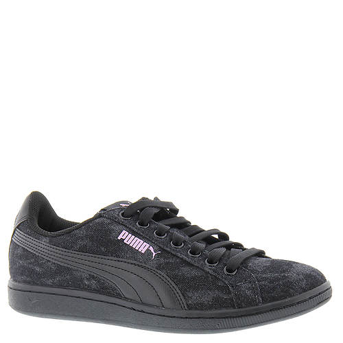PUMA Vikky B Denim (Women's)