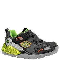 Skechers S Lights Orbiters (Boys' Toddler-Youth)