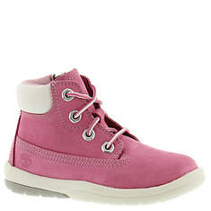 Timberland Toddle Tracks (Girls' Infant-Toddler)