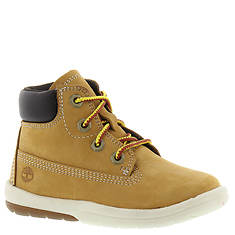 Timberland Toddle Tracks (Kids Infant-Toddler)