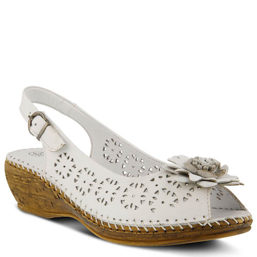 Spring Step Belford (Women's)