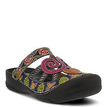 Spring Step Bombay (Women's)