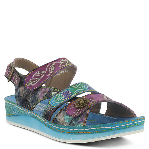 Spring Step Sumacah (Women's)