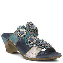 Spring Step Brasi (Women's)