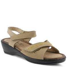 Spring Step Caric (Women's)