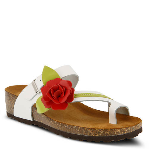 Spring Step Lilah (Women's)