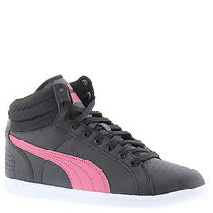 PUMA Ikaz Mid V2 Jr (Girls' Youth)