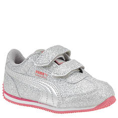 PUMA Whirlwind Glitz V INF (Girls' Infant-Toddler)