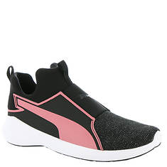 PUMA Rebel Mid MU Jr (Girls' Youth)