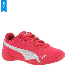 PUMA Tune Cat 3 Glam PS (Girls' Toddler-Youth)
