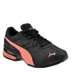 PUMA Tazon 6 Knit Jr (Girls' Youth)