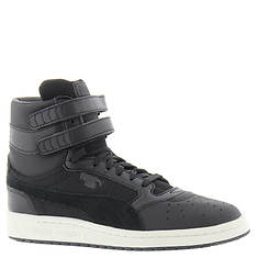 PUMA Sky II High Color Blocked Jr (Boys' Youth)