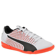 PUMA Adreno III IT Jr (Kids Toddler-Youth)