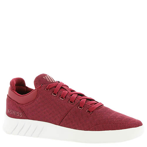 K Swiss Aero Trainer T (Women's)