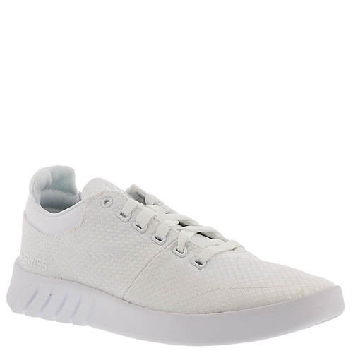 K-Swiss Aero Trainer T (Women's)