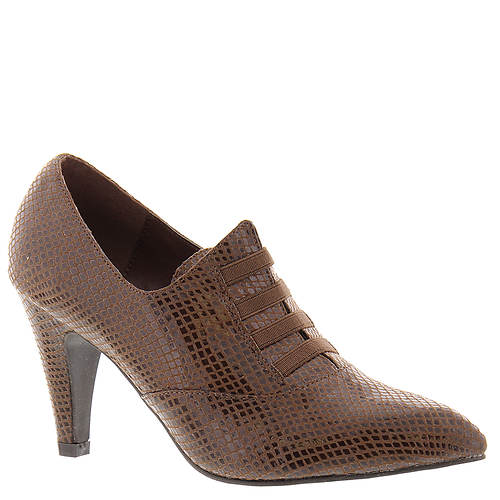 Bellini Gisele (Women's)