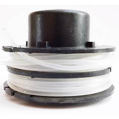 Earthwise Replacement 0.065 Trimmer Line Spool